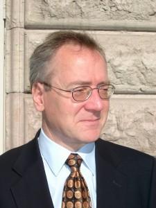 Andrew Janis Folkmanis
