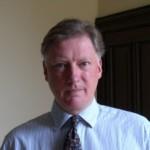 Dr Harold Elletson