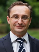 Franck Galland